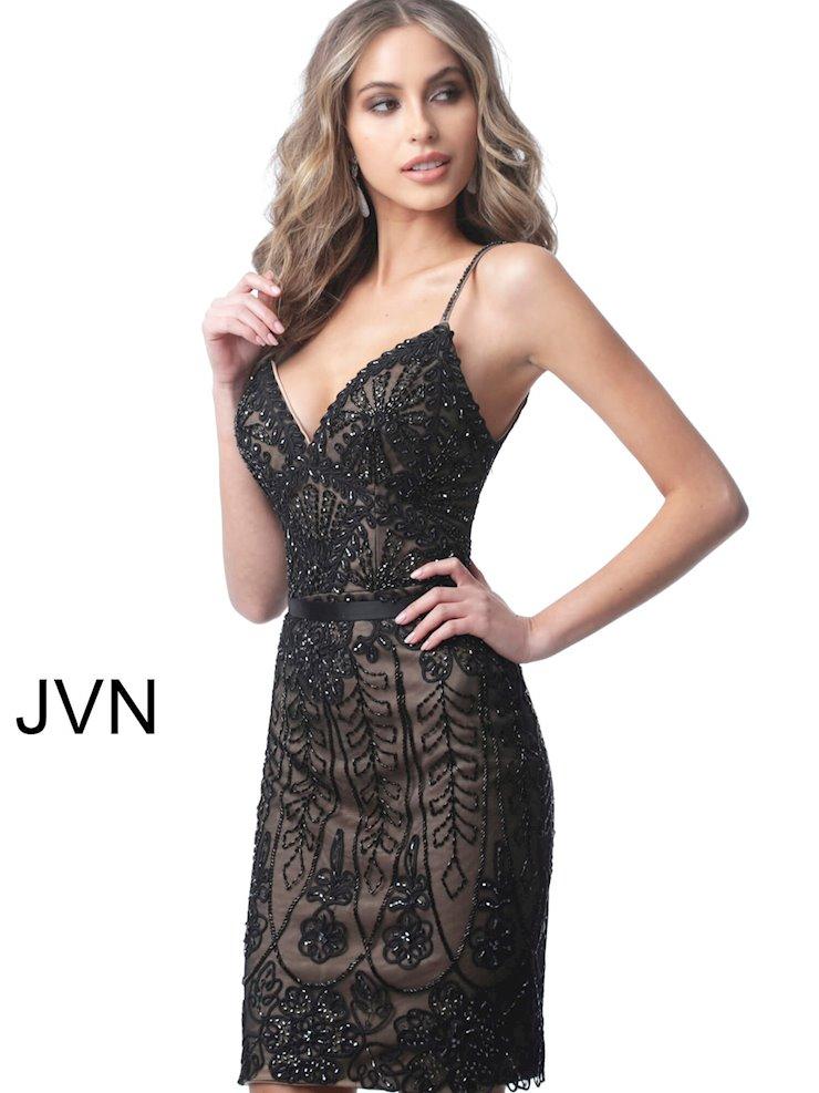 JVN JVN2249 Image