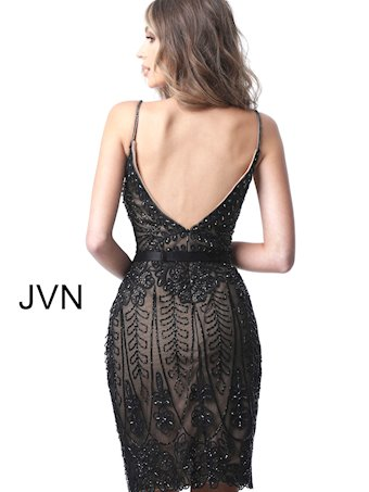 JVN JVN2249
