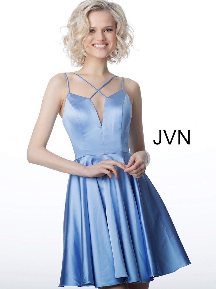 JVN JVN2276 Image