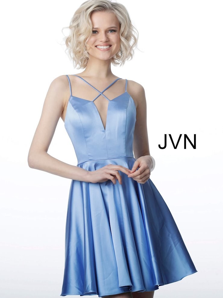 JVN JVN2276
