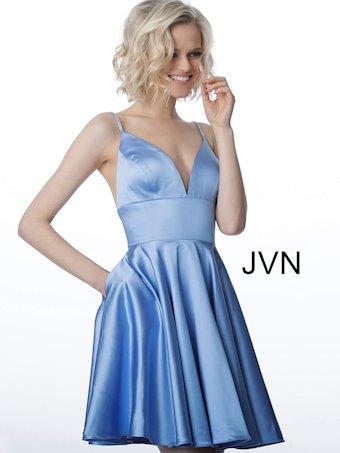 JVN JVN2278