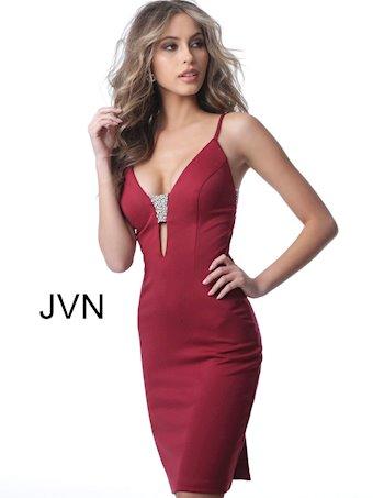 JVN Style #JVN2279