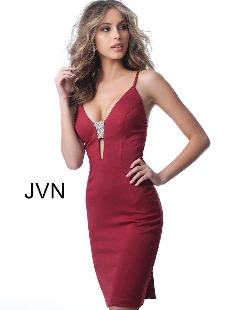 JVN JVN2279