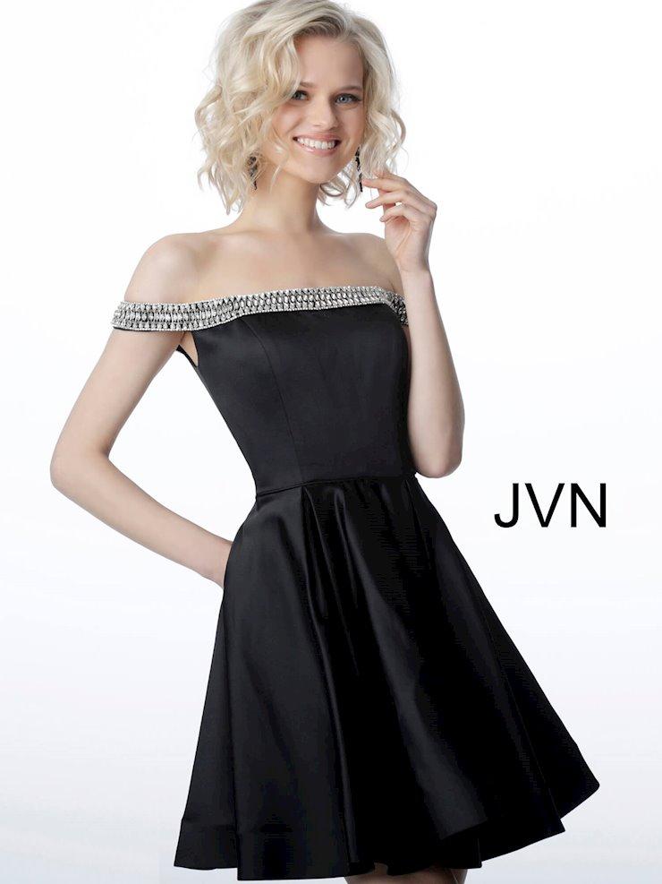 JVN JVN2283