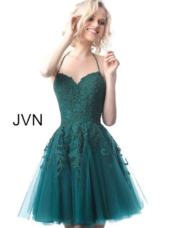 JVN JVN2298