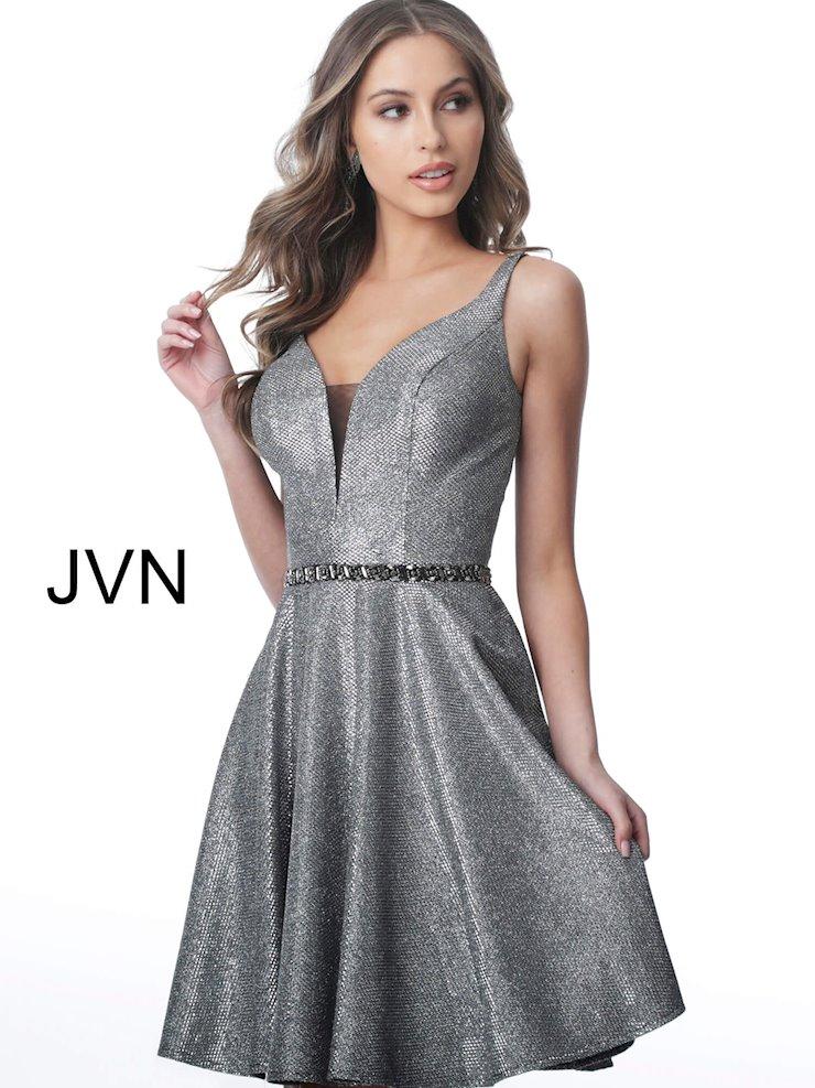 JVN Style #JVN2299