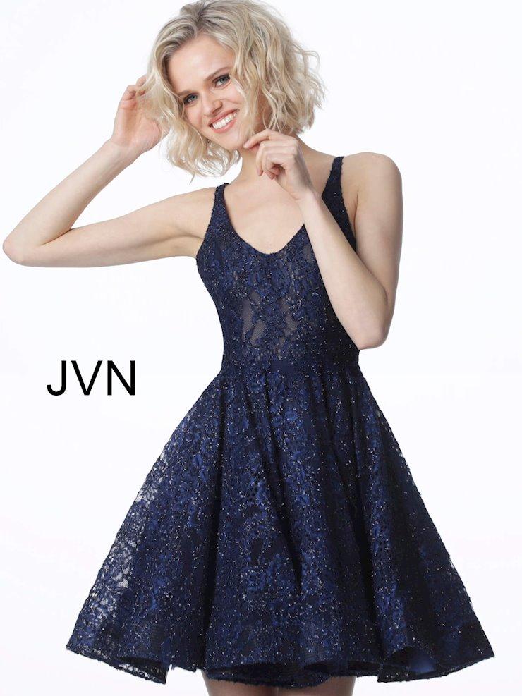 JVN JVN2362