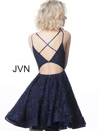 JVN Style #JVN2362