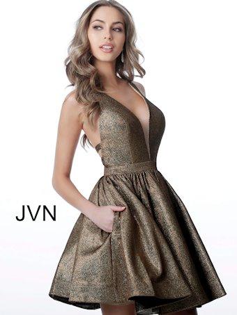 JVN JVN2364