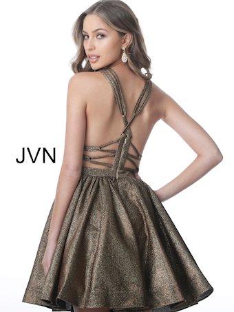 JVN Style #JVN2364