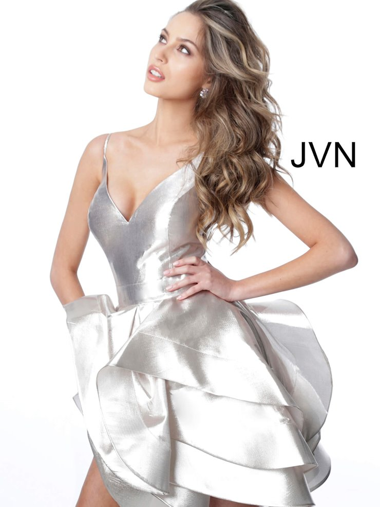 JVN JVN2386 Image