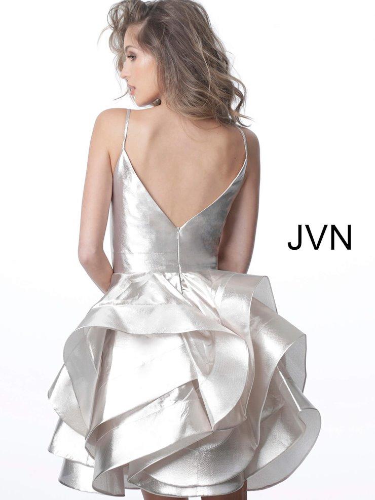 JVN JVN2386
