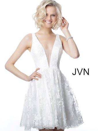 JVN JVN2434
