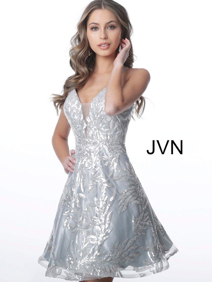 JVN JVN2451 Image
