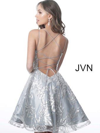 JVN JVN2451