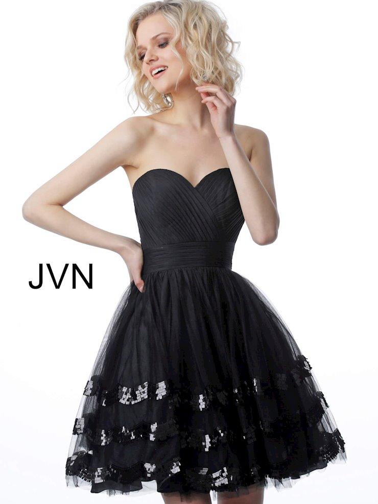 JVN Style #JVN2462