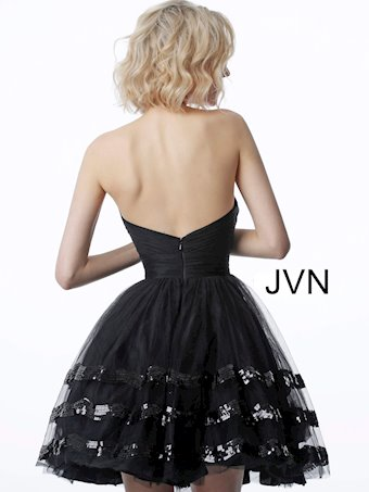 JVN JVN2462
