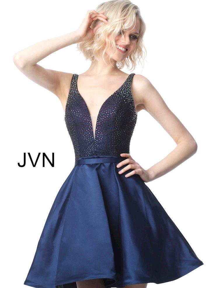JVN Style #JVN2470