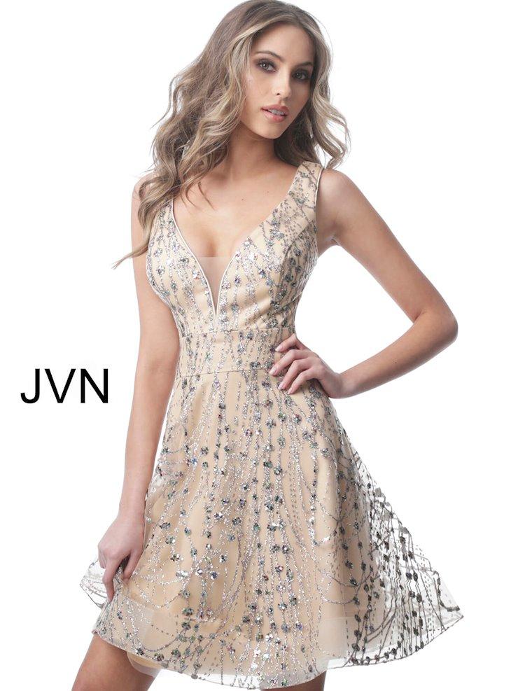 JVN JVN2473