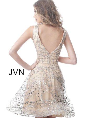 JVN Style #JVN2473