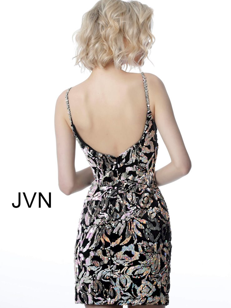 JVN JVN24731
