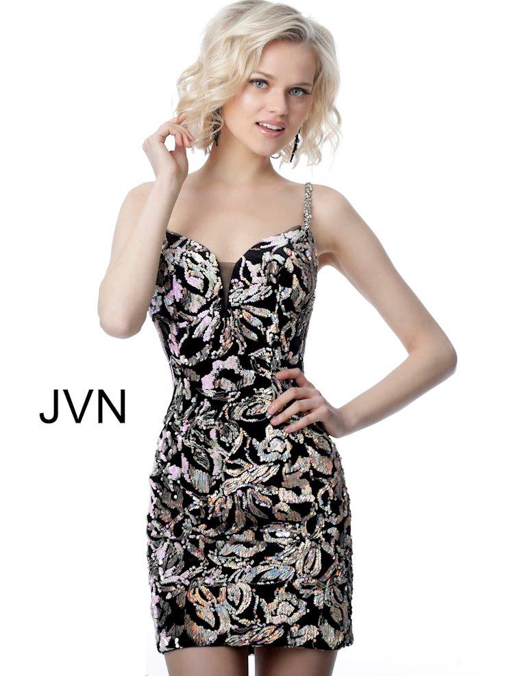 JVN Style #JVN24731