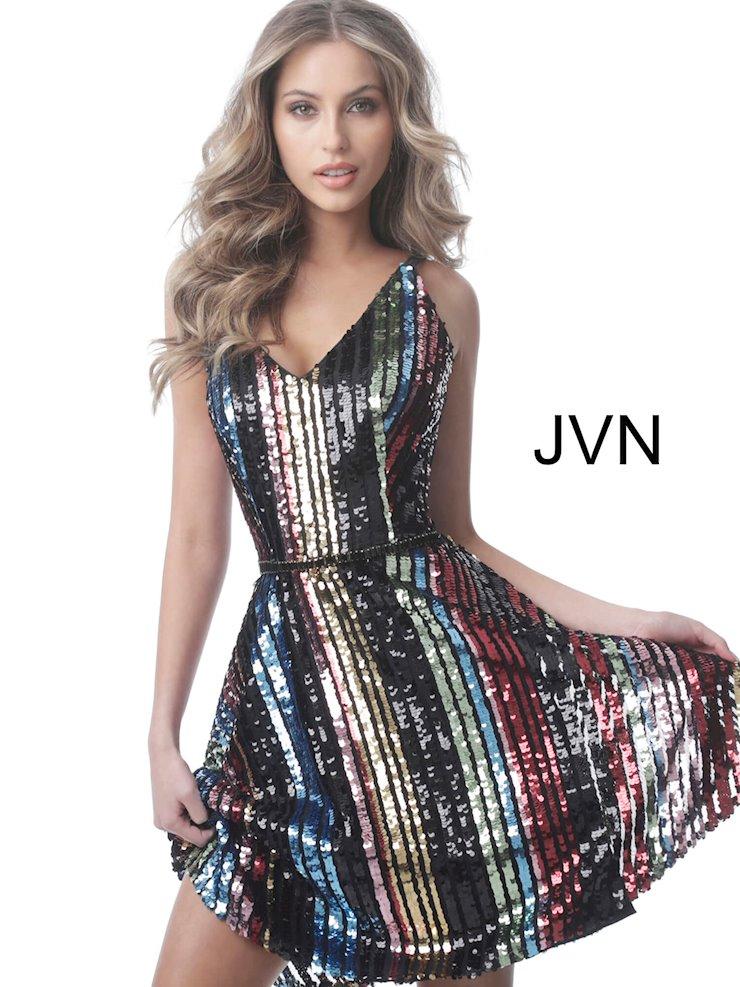 JVN Style #JVN2540