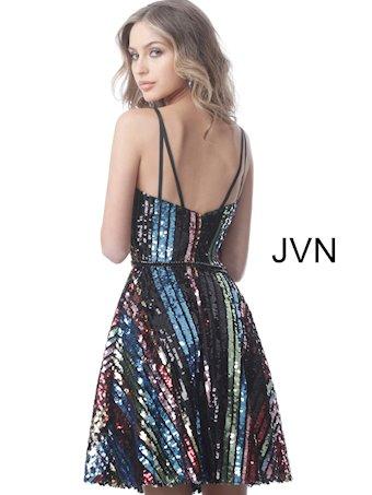 JVN JVN2540