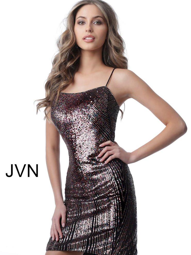 JVN Style #JVN2588