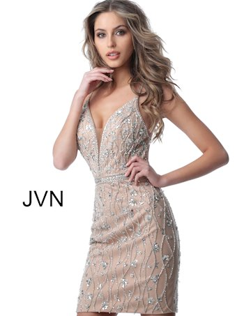 JVN JVN2601