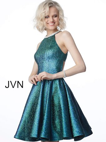 JVN JVN2612