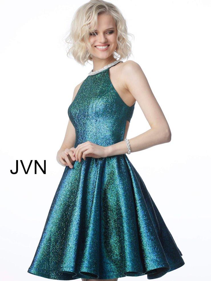 JVN Style #JVN2612