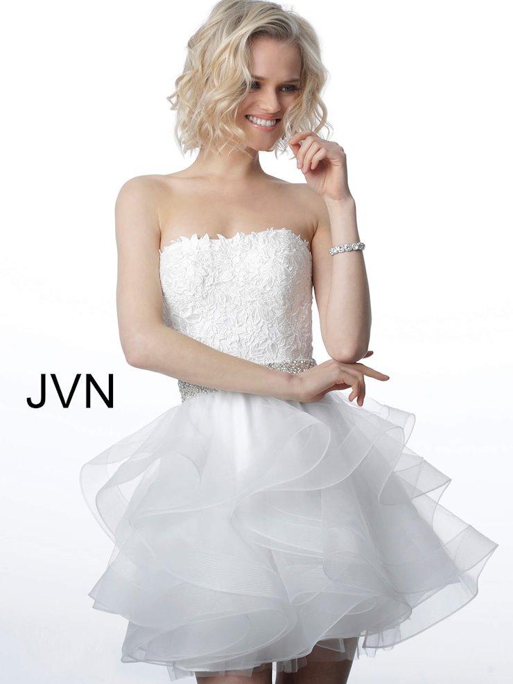 JVN JVN3099