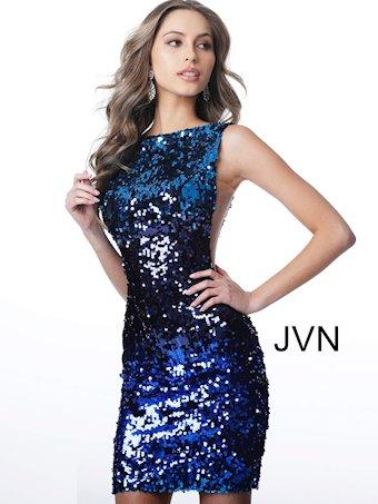JVN Style #JVN3191