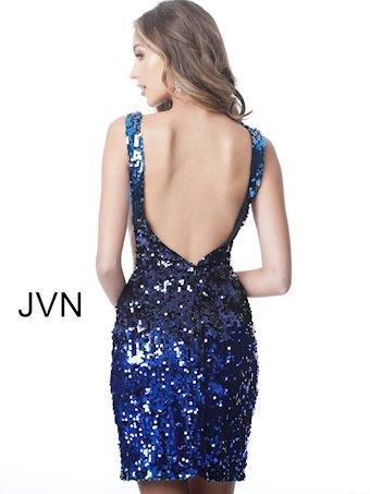 JVN JVN3191