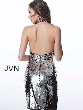 JVN Style #JVN3305