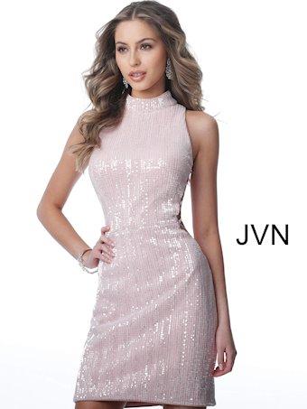 JVN JVN3357