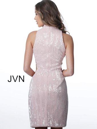 JVN Style #JVN3357