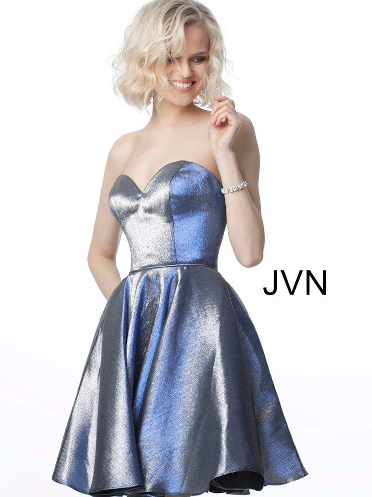 JVN JVN3776