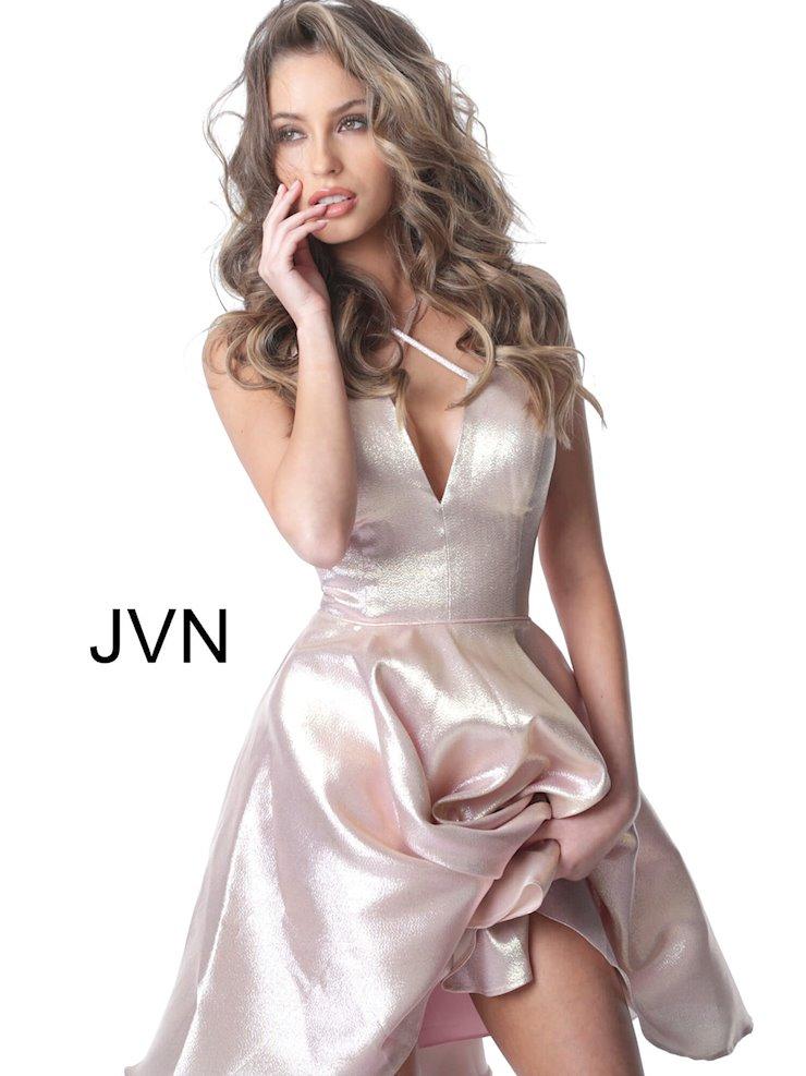 JVN JVN3780 Image