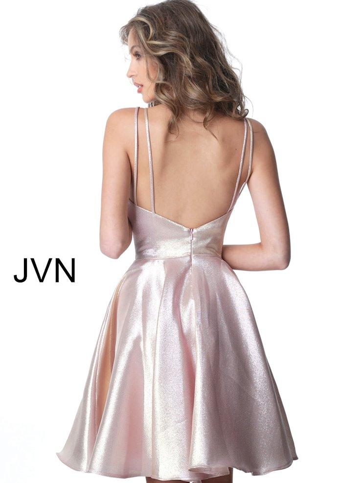 JVN JVN3780