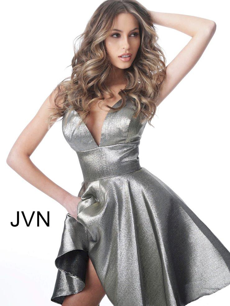 JVN Style #JVN3782