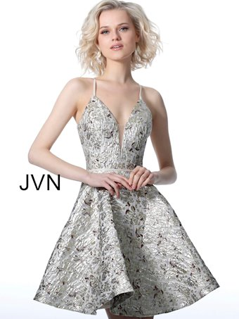 JVN Style #JVN3821
