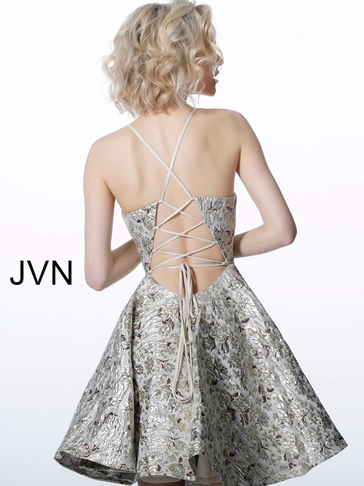 JVN JVN3821