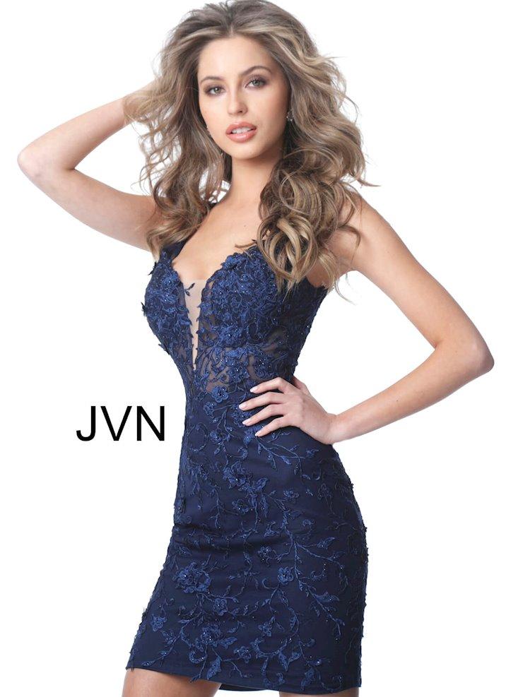 JVN Style #JVN4270