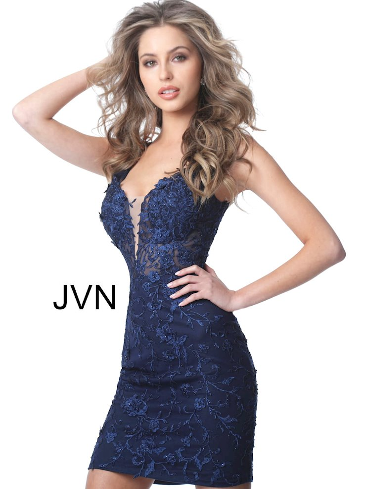 JVN JVN4270