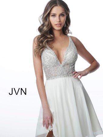 JVN JVN4278