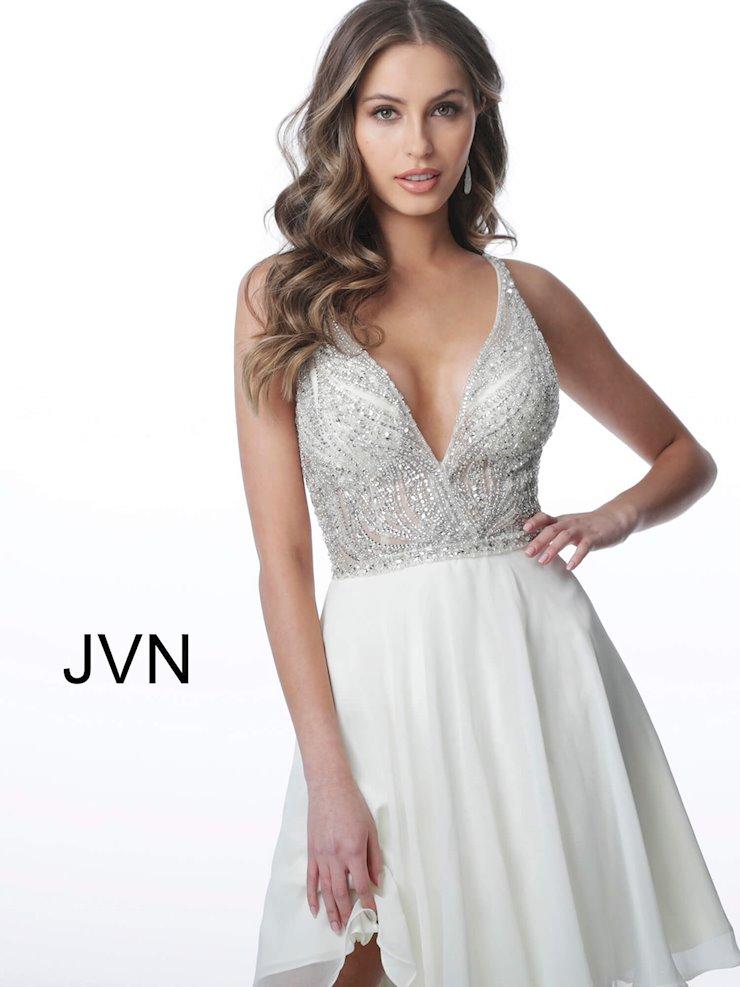 JVN Style #JVN4278