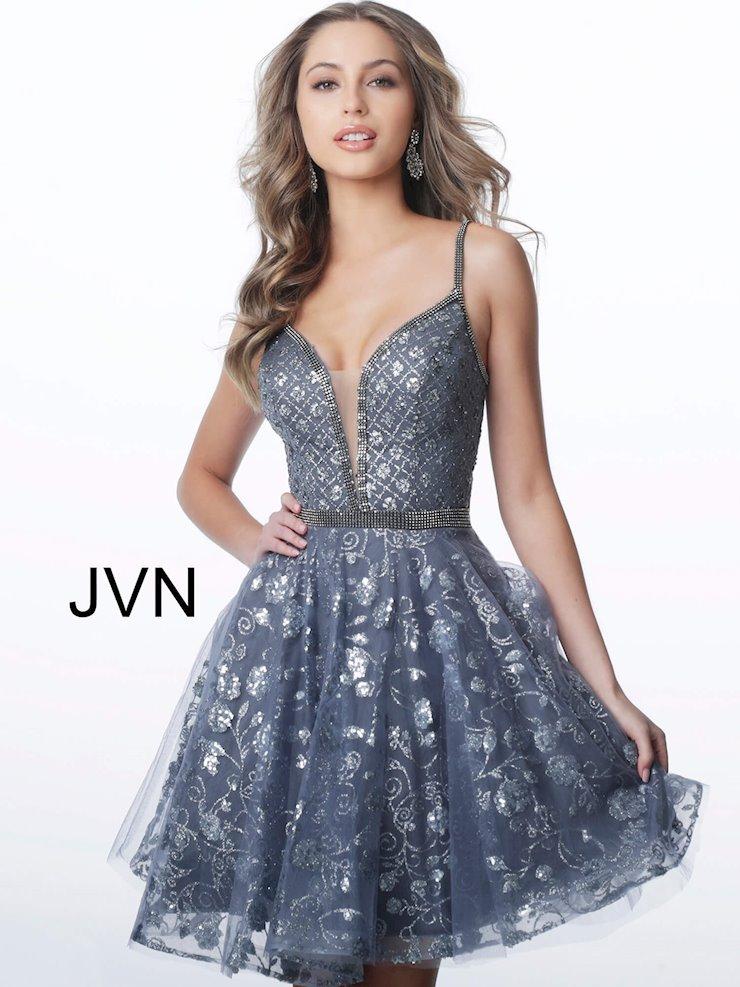 JVN JVN4298