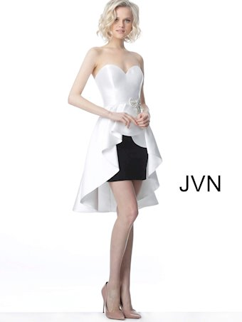 JVN JVN4362